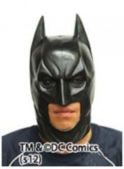 なりきりマスク【バットマン】
