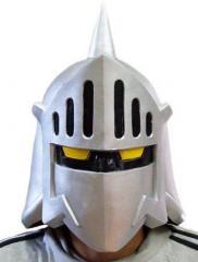 なりきりマスク【ロビンマスク】