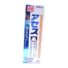 アセス 160g 【第3類医薬品】