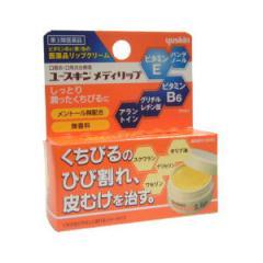 ユースキン メディリップ 【第3類医薬品】